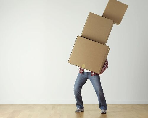 boxes-cardboard-carrying-overload